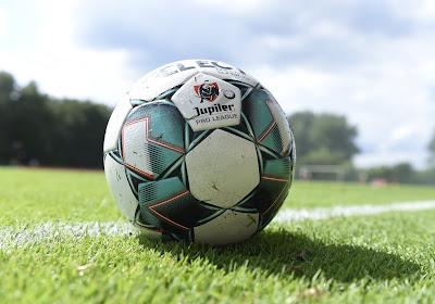 🎥 Suivez en direct la rencontre entre le Standard de Liège et le KV Malines