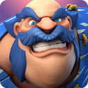 Tribes Age: Rise of Caveman icon