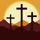 Semana Santa Download for PC Windows 10/8/7