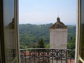 Photo: Palazzo Tovegni