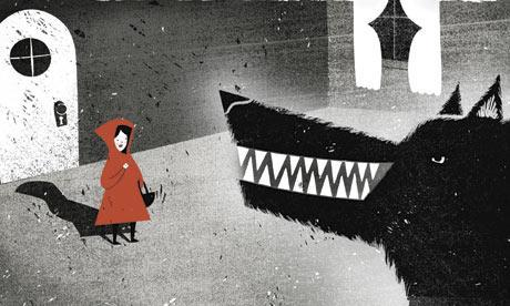 Little-Red-Riding-Hood-me-001