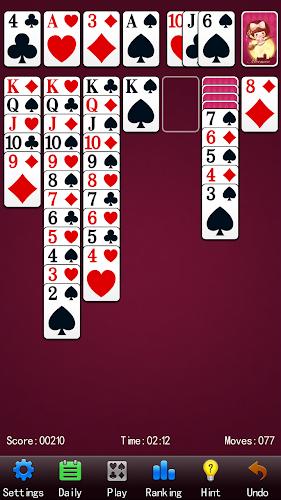 Timsah kart oyunu
