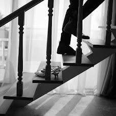 Düğün fotoğrafçısı Nihan Güzel daştan (Nihanguzeldastan). 06.12.2018 fotoları