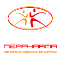 Neapharma App icon