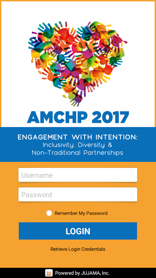 AMCHP 2017- screenshot