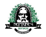 Logo for Neptune's Brewery