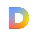 다음 - Daum icon