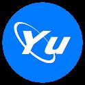 Yulava icon