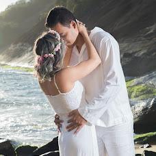 Wedding photographer Ricardo Amigo (AmigoFotografia). Photo of 03.12.2018