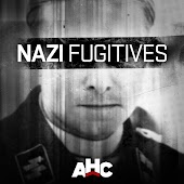 Nazi Fugitives