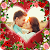 True Love Photo Frames 2019 file APK for Gaming PC/PS3/PS4 Smart TV
