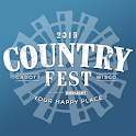 Country Fest 2019 icon
