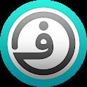 فرمون-استعلام خلافی خودرو icon