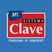 Beneficios MI CLAVE