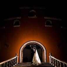 Wedding photographer Pako Con K (conk). Photo of 30.06.2015