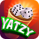 Yatzy by Digital Attitude Games