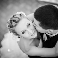 Wedding photographer Olga Varenik (OlVA). Photo of 23.08.2015