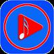 Download CALIBRE 50 : SIEMPRE TE VOY A QUERER TOP SONG For PC Windows and Mac