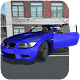 Car Parking Valet (game)