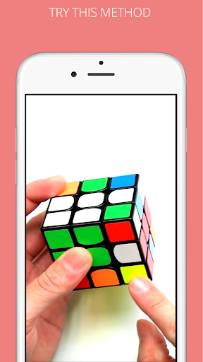 Download How To Solve a Rubik's Cube 20.0 1