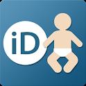 iDoctus Pediatría icon
