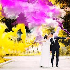 Wedding photographer Evgeniy Pivkin (Pivkin). Photo of 20.09.2018