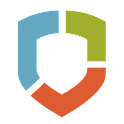 Antivirus Security Boost icon