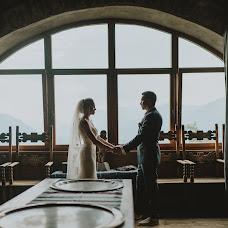 Свадебный фотограф Stefano Cassaro (StefanoCassaro). Фотография от 25.08.2019