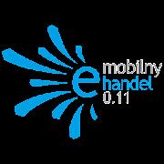 Mobilny Handel 0.11