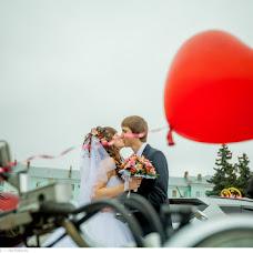Wedding photographer Elena Mikhaylichenko (mi-foto). Photo of 27.12.2013