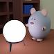 脱出ゲーム Potion - Androidアプリ