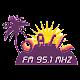 FM OASIS Download on Windows