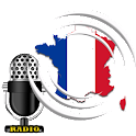 Radio FM France icon