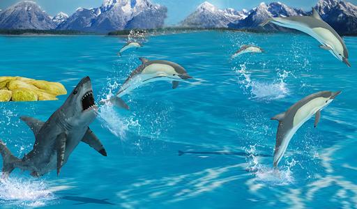 Shark Hunting Deep Dive 2 screenshots 24
