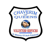 Chaverim of queens