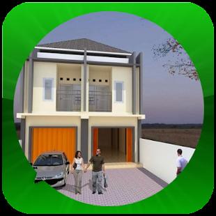 Domů Nápady design obchodu - náhled