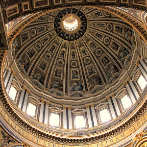Dome Roma Italia .jpg