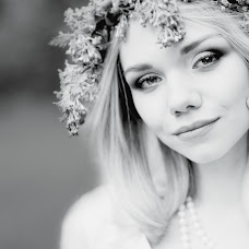 Wedding photographer Kseniya Sheveleva (Ksesha). Photo of 19.05.2016