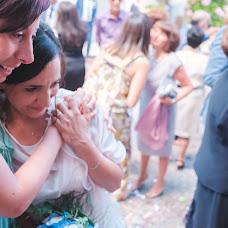 Wedding photographer Ruben Venturo (RubenVenturo). Photo of 29.08.2016