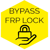 Bypass FRP Lock Android APK Download Free By Techeligible