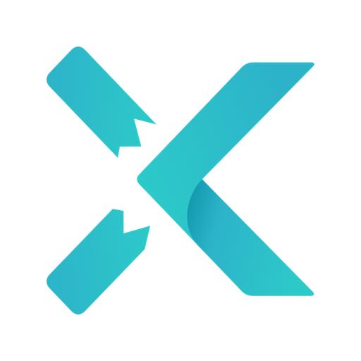 X-VPN - Free Private VPN Proxy