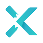 X-VPN - Free Private VPN Proxy APK download