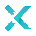 X-VPN - Free Private VPN Proxy apk