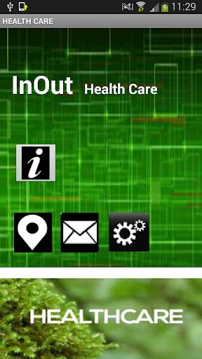 InOut Clinic