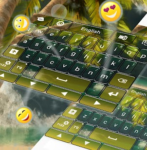 Super Keypad- screenshot thumbnail