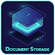 Document Storage for PC-Windows 7,8,10 and Mac