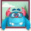 Dumb Ways to Ask : Quiz Game icon