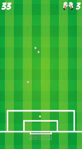 Move the Goal android2mod screenshots 2