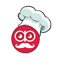 مطاعم بنها - Banha Restaurants icon
