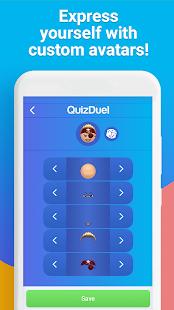 QuizDuel PREMIUM